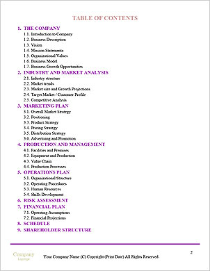 0000089139 Word Template - Page 2