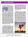 0000089139 Word Templates - Page 3