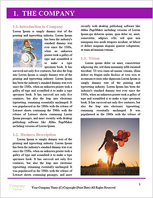 0000089139 Word Template - Page 3