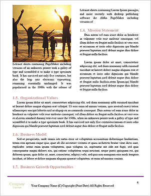 0000089139 Word Template - Page 4