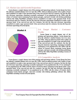 0000089139 Word Template - Page 7