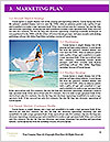 0000089139 Word Templates - Page 8