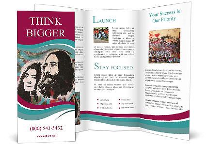 0000089140 Brochure Template