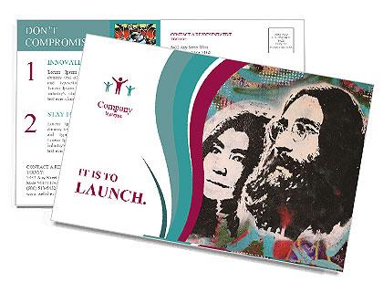 0000089140 Postcard Templates