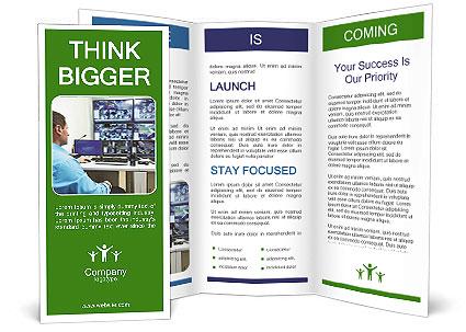 0000089141 Brochure Template