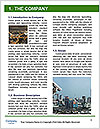 0000089141 Word Template - Page 3