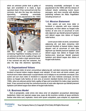 0000089141 Word Template - Page 4
