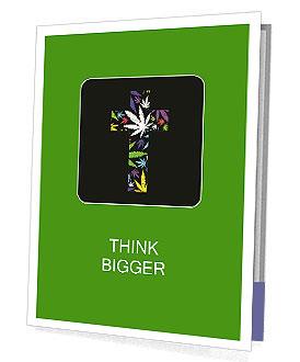 0000089142 Presentation Folder