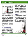 0000089142 Word Templates - Page 3