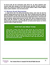 0000089142 Word Templates - Page 5