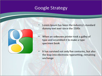 Heart System PowerPoint Templates - Slide 10
