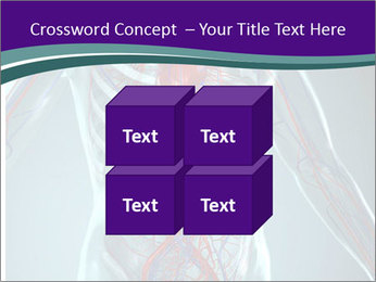 Heart System PowerPoint Templates - Slide 39