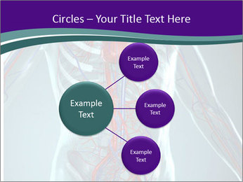 Heart System PowerPoint Templates - Slide 79