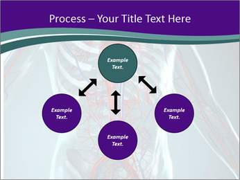 Heart System PowerPoint Templates - Slide 91