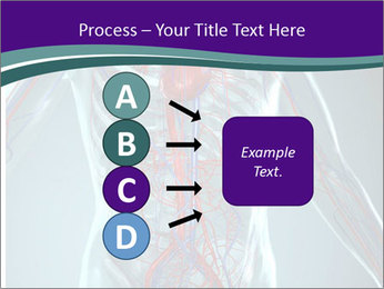 Heart System PowerPoint Templates - Slide 94