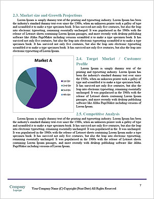 0000089143 Word Template - Page 7