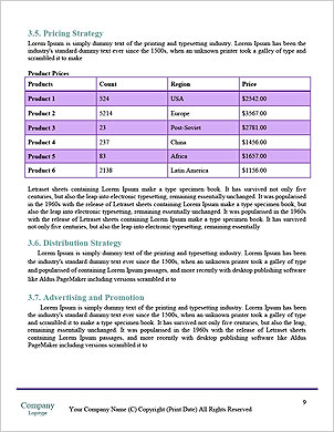 0000089143 Word Template - Page 9