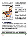 0000089144 Word Template - Page 4