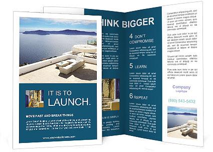 0000089145 Brochure Template