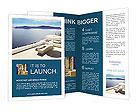 0000089145 Brochure Templates