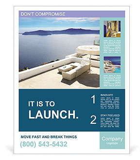0000089145 Poster Templates