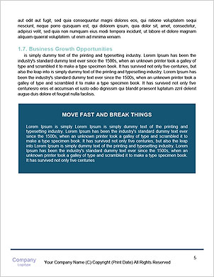 0000089145 Word Template - Page 5