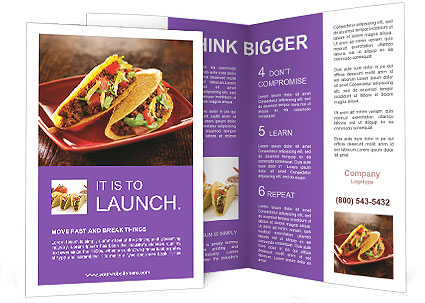 0000089146 Brochure Template