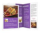 0000089146 Brochure Templates