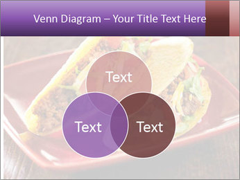 Ethnic Mexican Food PowerPoint Templates - Slide 33