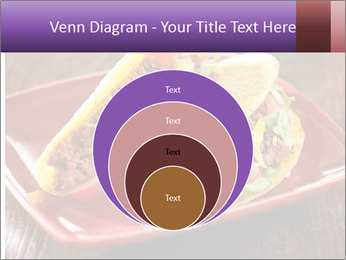 Ethnic Mexican Food PowerPoint Templates - Slide 34
