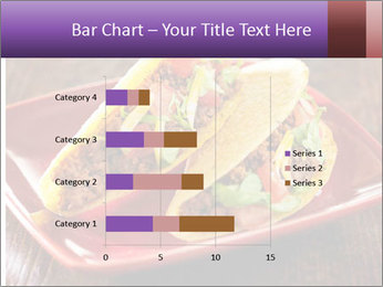 Ethnic Mexican Food PowerPoint Templates - Slide 52