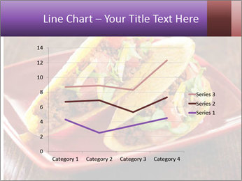 Ethnic Mexican Food PowerPoint Templates - Slide 54
