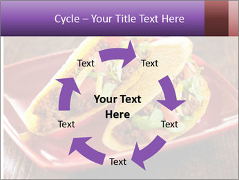 Ethnic Mexican Food PowerPoint Templates - Slide 62