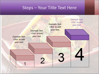 Ethnic Mexican Food PowerPoint Templates - Slide 64