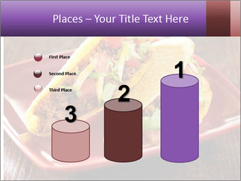 Ethnic Mexican Food PowerPoint Templates - Slide 65