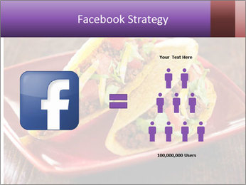 Ethnic Mexican Food PowerPoint Templates - Slide 7