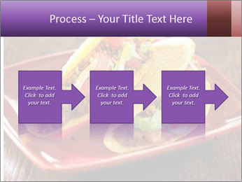 Ethnic Mexican Food PowerPoint Templates - Slide 88