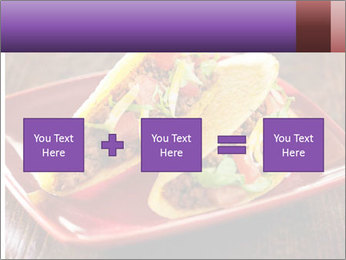 Ethnic Mexican Food PowerPoint Templates - Slide 95