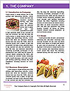 0000089146 Word Templates - Page 3