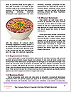 0000089146 Word Templates - Page 4