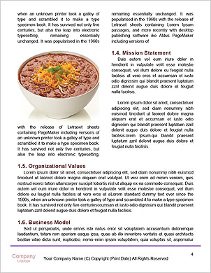 0000089146 Word Template - Page 4