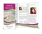 0000089147 Brochure Template