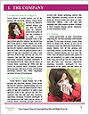 0000089147 Word Template - Page 3