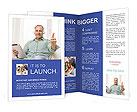 0000089148 Brochure Templates