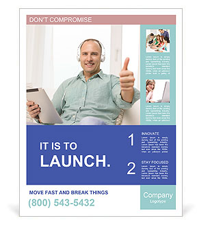 0000089148 Poster Template
