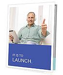 0000089148 Presentation Folder