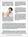0000089148 Word Template - Page 4