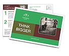 0000089149 Postcard Templates