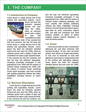 0000089149 Word Template - Page 3
