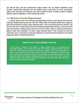 0000089149 Word Template - Page 5
